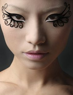 Book your next lash appointment at www.lookbooker.com.sg today and get the lashes of your dreams!