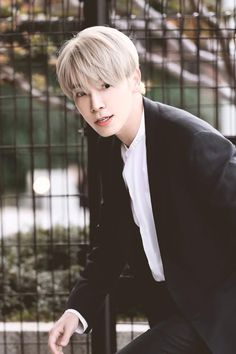 Lee Donghae, Leeteuk, Kim Ryeowook, Choi Siwon, Super Junior Donghae, Instyle Magazine, Cosmopolitan Magazine, Dong Hae, Kim Woo Bin