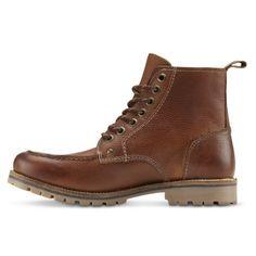 Men's Black Label by L.B. Evans Warrick Boots - Tan Hipster Man, Evans, Combat Boots, Label, Shoes, Shopping, Black, Style, Fashion