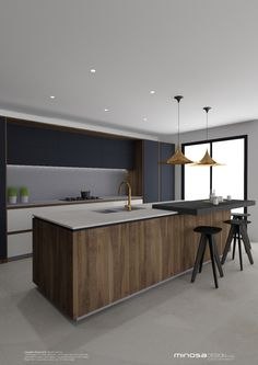 moder-kitchen-copper-walnut-white-gubi-minosa_03.tif (1033×1460)