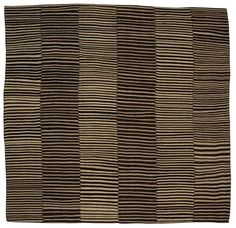 Vintage Modern Kilim Number 21169, Vintage Rugs   Woven Accents