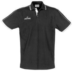 Polo Shirt Herren    Basic Poloshirt mit Kontraststreifen im Kragen / Single Jersey / Hochwertige Logostickerei / Rippbündchen an den Ärmelabschlüssen Gewicht: 200 g/m²    Details:  Größe M entspricht einer Körpergröße von 176 cm, Brustumfang von 90 cm, Hüftumfang von 92 cm   Größe L entspricht einer Körpergröße von 184 cm, Brustumfang von 102 cm, Hüftumfang von 108 cm   Größe XL entspricht ein...