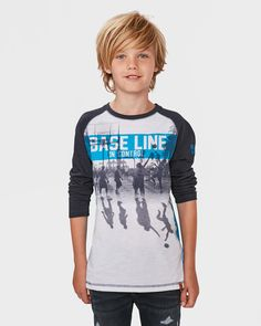 sharen of liken kies je Boys Haircuts Long Hair, Boys Haircut Styles, Trendy Mens Haircuts, Boy Hairstyles, Hairstyle Men, Formal Hairstyles, Boy Models, Child Models, Estilo Fashion