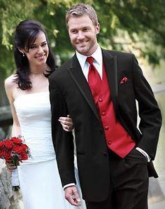 結婚式で新郎が着るタキシードのデザイン画像まとめ | 「ときめキカク365」