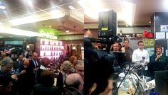 Llega a España el primer vino con el método Helix https://www.vinetur.com/2015031618581/llega-a-espana-el-primer-vino-con-el-metodo-helix.html