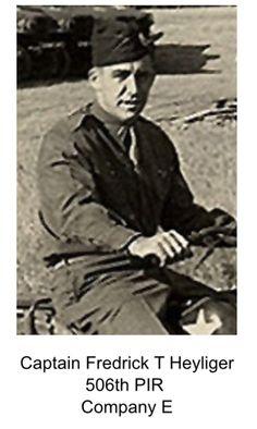 """Tom O Brien Jeep >> Rod Strohl, Forrest Guth, Floyd Talbert, Robert """"Popeye"""" Wynn, Bill Maynard, Kenneth Baldwin ..."""