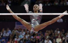 gymnastics - Google Search