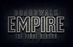 Bande annonce de la saison 5 (et finale) de Boardwalk Empire-http://www.kdbuzz.com/?bande-annonce-de-la-saison-5-et-finale-de-boardwalk-empire