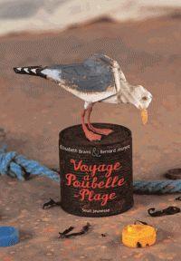 Voyage à Poubelle-Plage/ Elisabeth Brami. http://hip.univ-orleans.fr/ipac20/ipac.jsp?session=146Q74K3R6995.254&profile=scd&source=~!la_source&view=subscriptionsummary&uri=full=3100001~!269807~!2&ri=3&aspect=subtab66&menu=search&ipp=25&spp=20&staffonly=&term=Nature+--+Effets+de+l%27homme+--+Ouvrages+pour+la+jeunesse&index=.SU&uindex=&aspect=subtab66&menu=search&ri=3