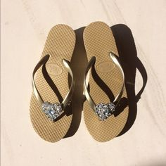 cf635cbbfefa8a jamie kreitman wedge flip flops - Google Search
