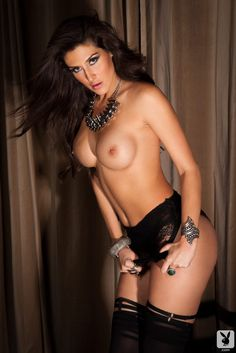 Jessica alba sexy free