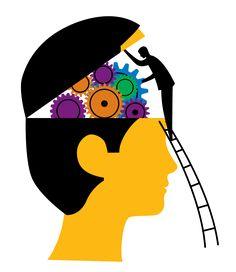 Understanding the pre-teen brain