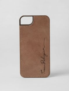 1308e61a2 LEATHER IPHONE 5 & 5S CASE #TRholiday13 Leather Cell Phone Cases,  Religion Clothing