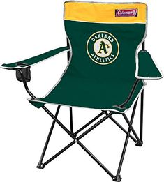 Oakland Athletics Bean Bag