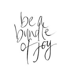 be a bundle of JOY! Warm Bed, Comfort And Joy, Choose Joy, Life Moments, Favorite Person, How To Run Longer, Peace And Love, Favorite Quotes, Good Books