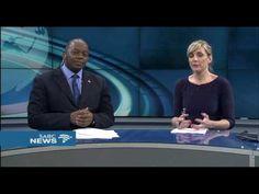 President Zuma is again meeting the ANC Top 6 in Pretoria – Reports