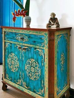 Here are 21 Indian home décor items that look so good that you'll want to go buy… #IndianHomeDecor