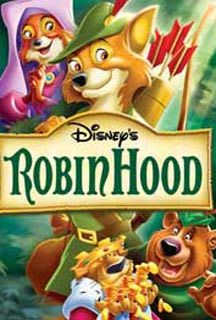 Watch Robin Hood online for free at HD quality, full-length movie. Watch Robin Hood movie online from The movie Robin Hood has got a rating, of total votes for watching this movie online. Watch this on LetMeWatchThis. Film Pixar, Pixar Movies, Kid Movies, Family Movies, Cartoon Movies, Great Movies, Watch Movies, Indie Movies, Comedy Movies