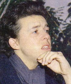 Tears for Fears - en norsk biografi Julian Casablancas, Fear 3, Roland Orzabal, Tears For Fears, New Wave, Cool Bands, Music Artists, Couple Photos, Boys