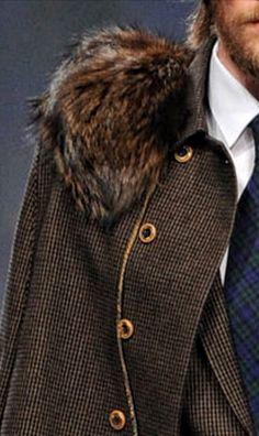 16 Best Winter Capes images   Winter cape, Winter cloak, Cape clothing 3404b4ea731