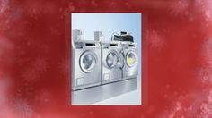 Hobart Dishwasher Scotland,Hobart Commercial Dishwasher Scotland,Commercial Dishwashers Scotland