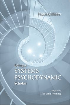 This Festschrift has been compiled by Sanchen Henning in honour of the work of Professor Frans Cilliers. On behalf of colleagues and friends in South Africa and abroad, she illustrates their appreciation and respect for his role as scholar in Systems Psychodynamics. This Festschrift has been compiled by Sanchen Henning in honour of the work of Professor Frans Cilliers. Professor, South Africa, Respect, Appreciation, Friends, Teacher, Amigos, Boyfriends, True Friends