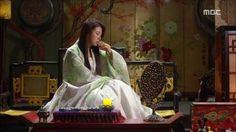 Empress Ki, Ha Ji Won, Cute Wallpapers, Korean, Actresses, Outfits, Collection, Emperor, Outfits Fo
