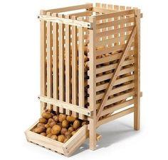 Картинки по запросу ящик с сеном
