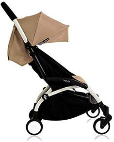 The Babyzen Yoyo+ is the perfect lightweight pram, made famous for it's instant folding and compact overhead cabin luggage size. Shop the Babyzen Yoyo+ online today at Baby Village! City Stroller, Travel Stroller, Pram Stroller, Bassinet, Air France, Double Strollers, Baby Strollers, Poussette Yoyo Babyzen, Cabin Luggage