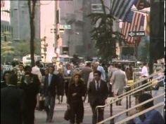 EL ASESINATO DE JOHN LENNON John Lennon, Street View, Female Assassin, New York City