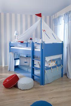 saskia w saskia0599 auf pinterest. Black Bedroom Furniture Sets. Home Design Ideas