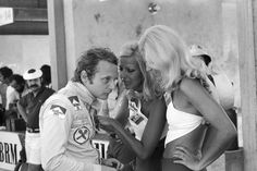 Niki Lauda - 1973 - GP de Brasil