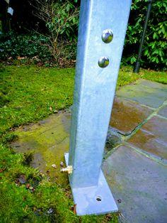 Quelle: www.Outdoorduschen.de oder www.marcodifranco.de