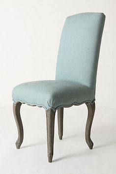 clarissa dining chair