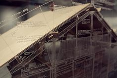 Glenn Murcutt : Architecture for Place by 11.5F, via Flickr