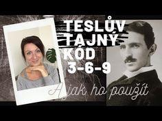 Nikola Tesla, Feng Shui, Cover, Youtube, Books, Psychology, Libros, Book, Book Illustrations