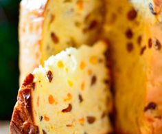 La ricetta del panettone richiede dei tempi di lavorazione lunghi ma, grazie alla macchina del pane, riuscirete a realizzarlo davvero facilmente!