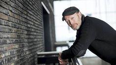 """Det er lykkedes filmselskabet Zentropa at hente både Lars Mikkelsen og Sofie Gråbøl hjem til Danmark for at lave filmen """"Der kommer en dag""""."""