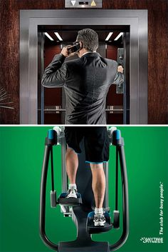 Gold's gym, Lift weights and Gym on Pinterest