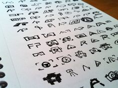 Dr_aplogo_sketches2 Logo Sketches, Sketch 2, Math, Design, Math Resources, Mathematics