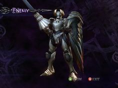 devil may cry 4 armor - Google Search
