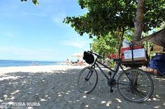 Top 20 Tourist Attractions in Bali Sanur Beach Bali, Jimbaran, Places To See, Attraction, Traveling, Travel, Viajes, Trips