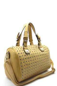 compare to designer handbags Wholesale Handbags de362b4252b29