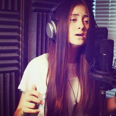 Chandelier - Sia (Cover by Jasmine Thompson) - YouTube   Music ...