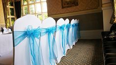 Chair Covers And Sash Hire Hertfordshire Blue High Back 22 Best Sashes Images Cover Table Linen Sororio Event