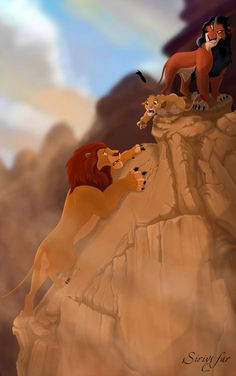 Rei Leão - Lion King Papel de Parede - O Rei Leão Papel de Pared - Lion King Aquarela - Lion King Vetor - O Rei Leao Wallpapers - Wallpapers -Papeis de Parede - Scar Lion King, The Lion King 1994, Lion King Fan Art, Lion King Movie, Disney Lion King, King Art, Deviantart Disney, Lion Wallpaper, Disney Wallpaper