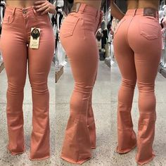 Funny Photoshop Fails From Ads That Are regrettable Even To tease – Cowgirl Outfits, Moda Instagram, Fashion Pants, Fashion Outfits, Womens Fashion, Ariat Clothing, Sexy Outfits, Cute Outfits, Sexy Jeans