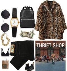 """Outfit. #2"" by iamasweetdream ❤ liked on Polyvore"