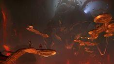 Halo 5: Guardians Achievement Art - Album on Imgur