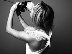 Viterbita: I spy... Rime Arodaky Dreamy Dresses